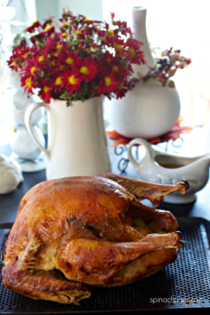 Keto Thanksgiving Turkey for Keto Thanksgiving, Low Carb, Grain Free, Sugar Free , Gluten free