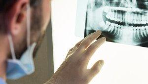 Assicurazione Odontoiatri