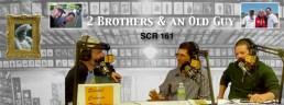 SCR 161 FB Banner