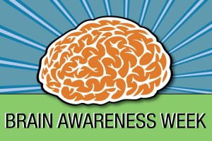 Brain Awareness Week[1]
