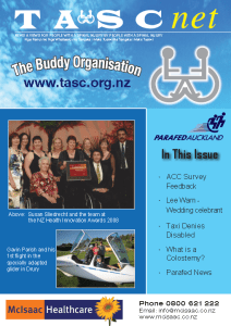June Newsletter 2013