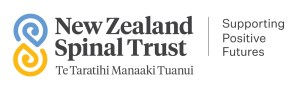 New Zealand Spinal Spinal Trust