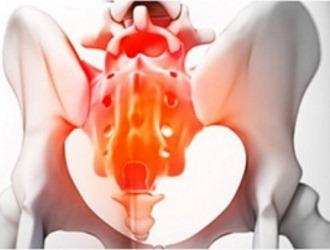 Ból w kutasie po porodzie