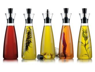 Ουσιαστικά αποτελεσματική με σημαντικούς μυς είναι το αλκοόλ τρίψιμο