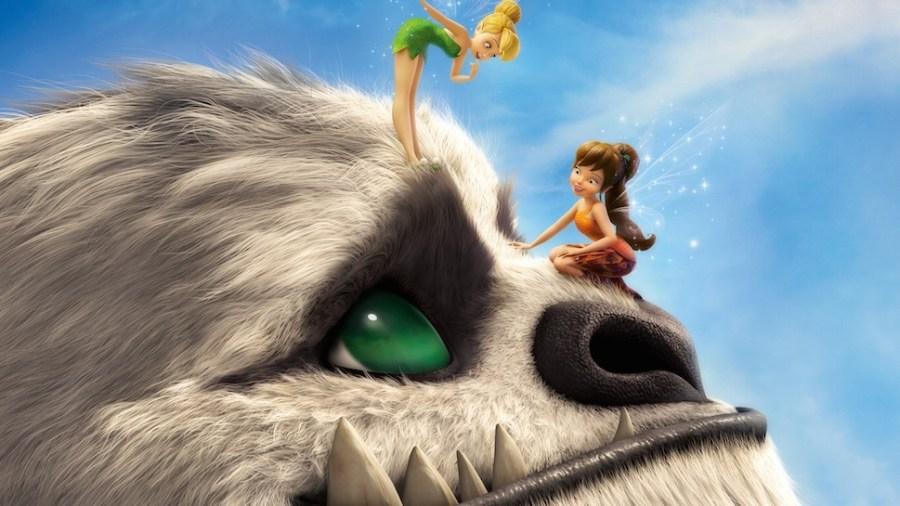 Disney-Filme 2015: Diese Highlights kommen auf euch zu