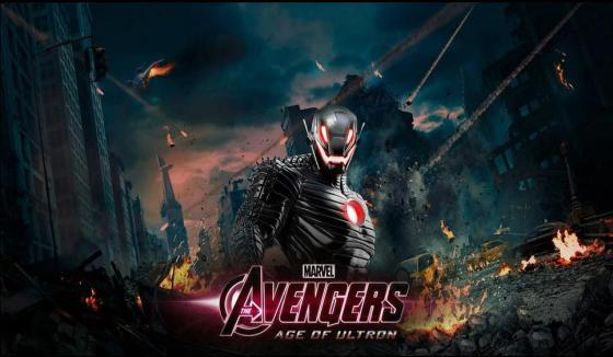 spinatmaedchen_avengers_age_of_ultron
