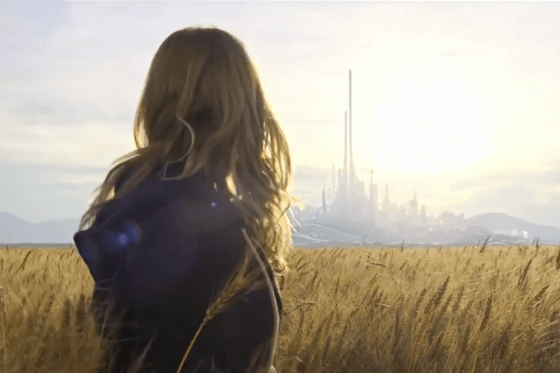 spinatmaedchen_tomorrowland_disney_movie
