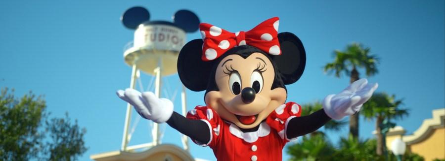 Disneyland Paris Tipps und Tricks: