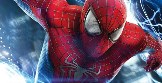 Spider-Man bekommt 2017 neues Reboot und wird Teil des Marvel Cinematic Universe