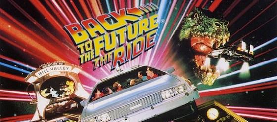 back-to-the-future-ride-universal-studios-attraktion