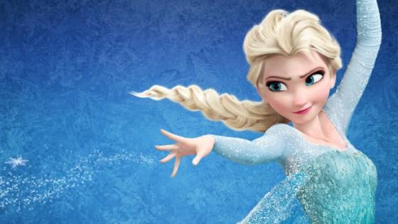 """Frozen 2: Disney kündigt Sequel zu """"Die Eiskönigin"""" an"""
