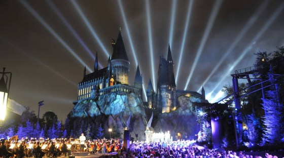harry-potter-forbidden-journey-universal-orlando-attraktion