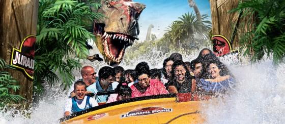 jurassic-park-ride-attraktion-universal-studios-wasserbahn