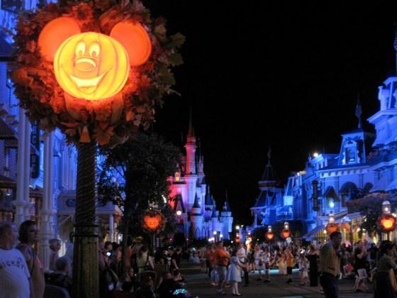 Meine Bucket List: Disneyland Parks und Resorts weltweit