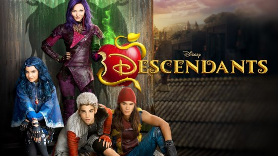 disney-descendants-channel-nachkommen