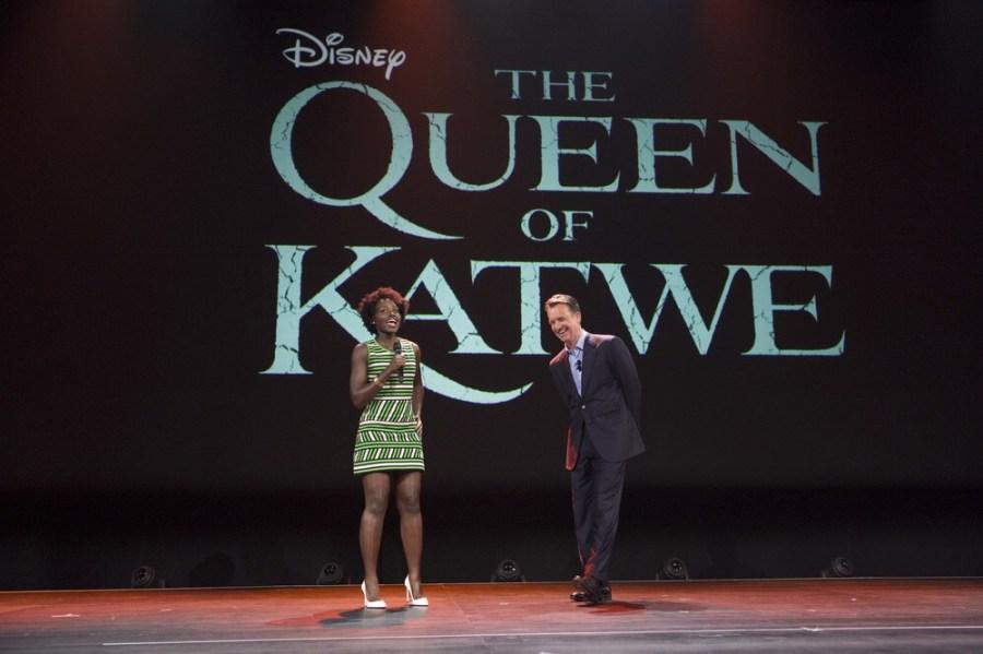 disney-queen-of-katwe-2016
