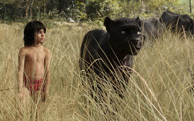 disney-the-jungle-book-realverfilmung-2016