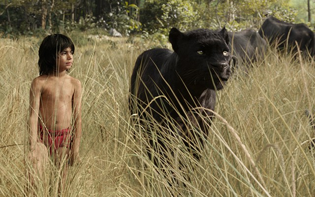 disney-the-jungle-book-realverfilmung-2016