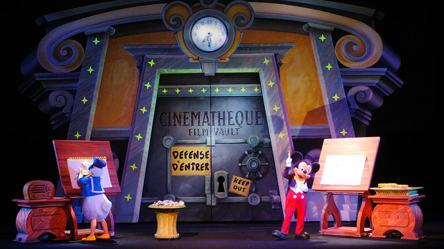 disneyland-paris-animagique-letzte-show