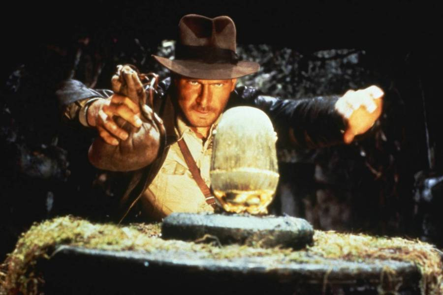 indiana-jones-5-disney-fortsetzung-sequel