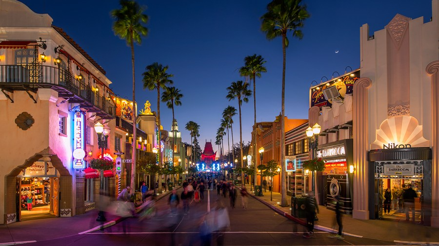tipps-tricks-walt-disney-world-planung-reise-hollywood-studios