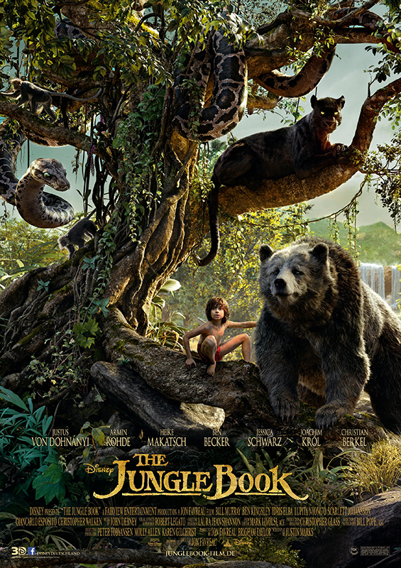 jungle-book-poster-kritiken-deutsche-synchronstimmen.jpg
