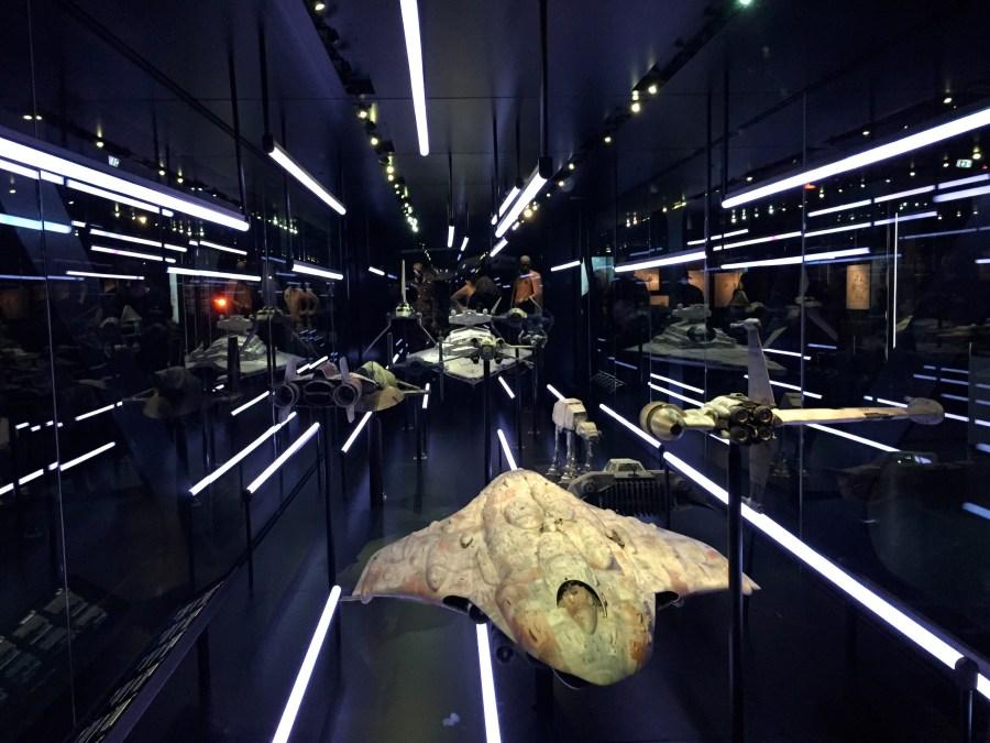 star-wars-identities-muenchen-ausstellung-raumschiff