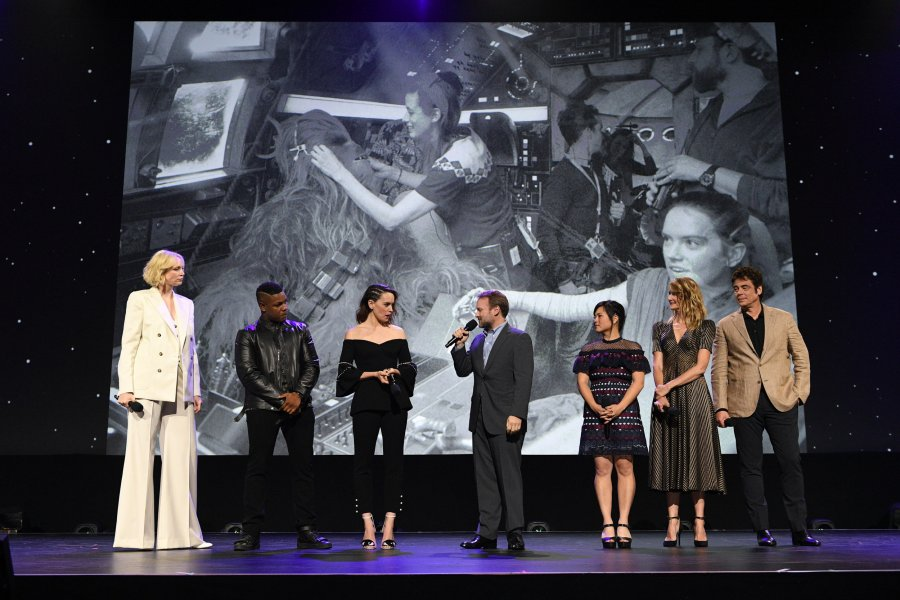d23-expo-2017-star-wars-last-jedi-cast.jpeg