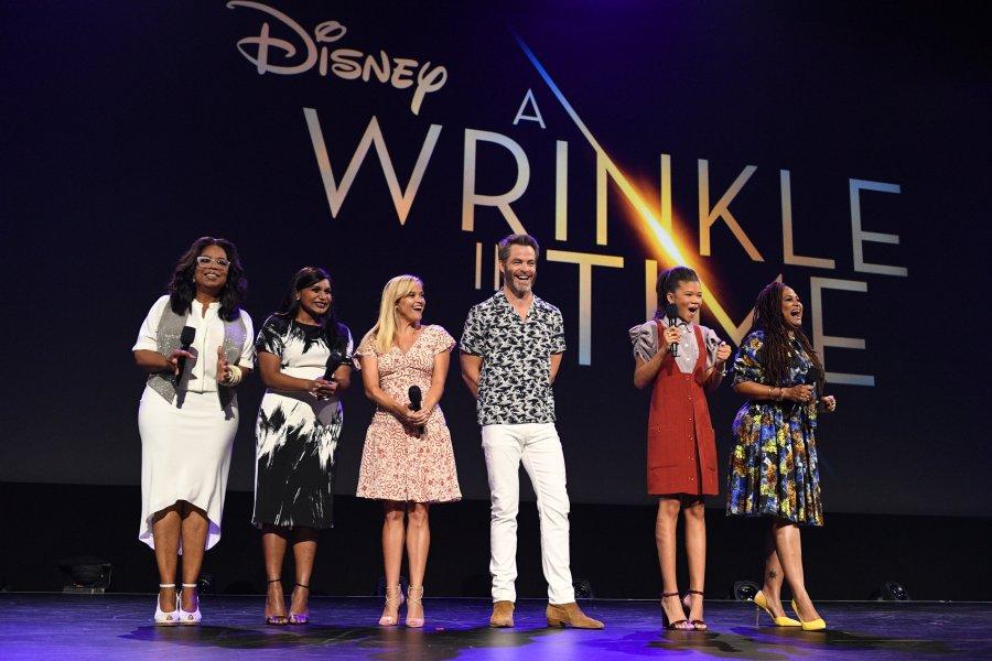 d23-expo-2017-wrinkle-time-cast.jpeg