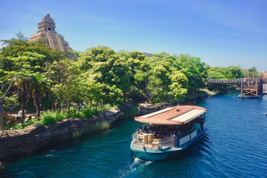 disney-sea-tipps-tricks-reise-disneyland-tokyo