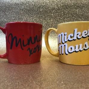 disney-store-eroeffnung-tasse-muenchen-mickey-minnie