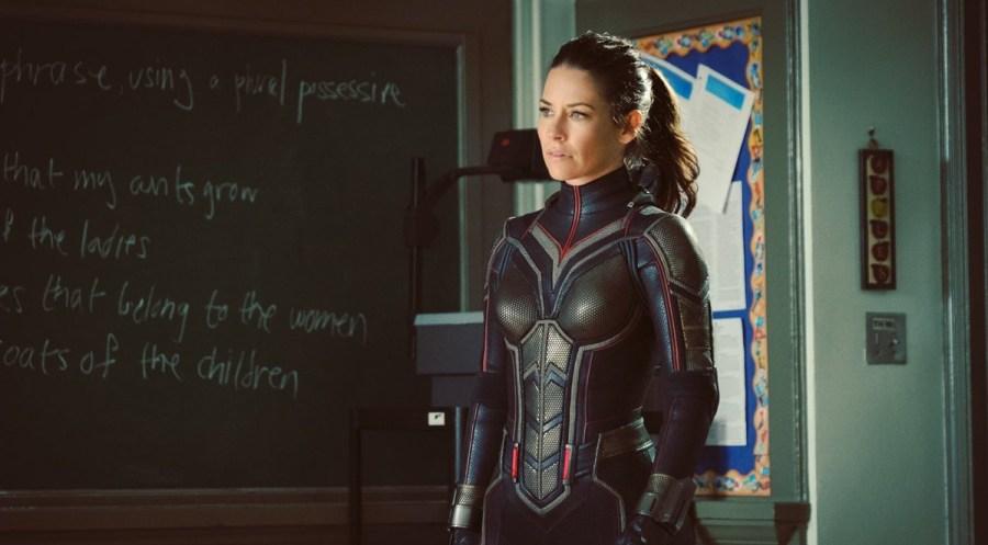 disney-filme-2018-ant-man-wasp-marvel
