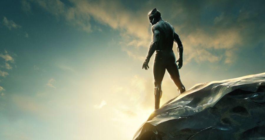 disney-filme-2018-marvel-black-panther.jpg