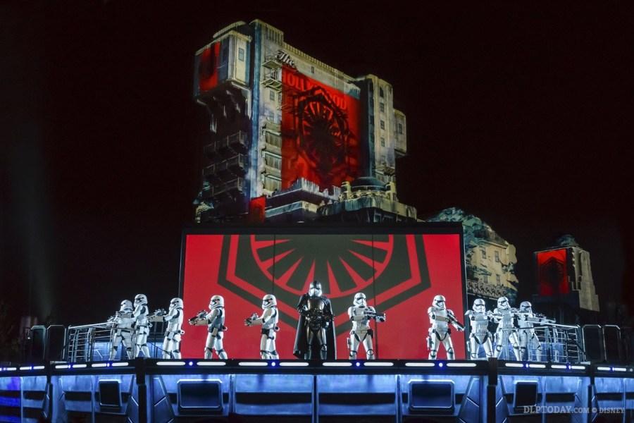 disneyland-paris-season-of-the-force-star-wars-galactic-celebration