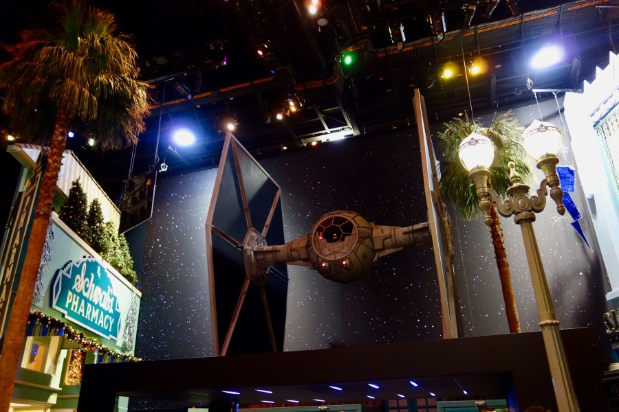 disneyland-paris-season-of-the-force-star-wars-tie-fighter