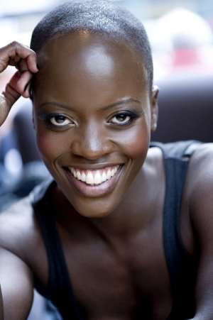 florence-kasumba-black-panther-interview-spinatmaedchen