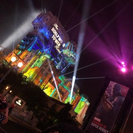 disneyland-paris-marvel-sommer-eroeffnung-party