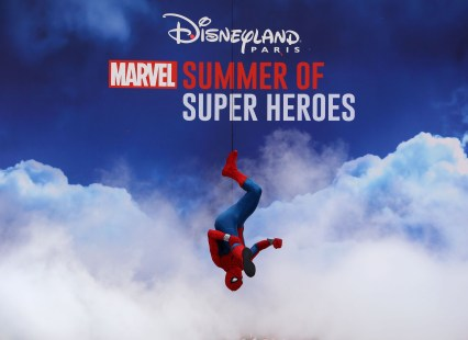 disneyland-paris-marvel-sommer-eroeffnung-spider-man