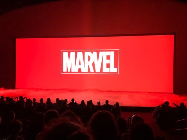 disneyland-paris-marvel-sommer-show-super-heroes-united-1