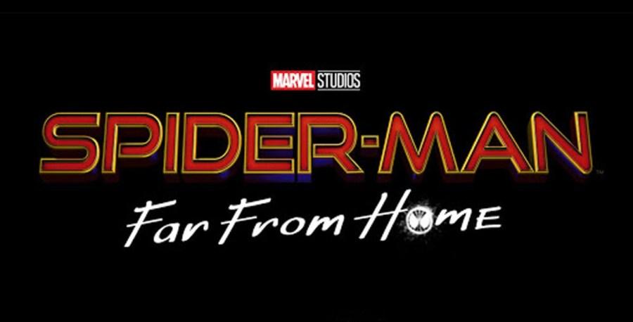 disney-filme-2019-film-highlights-spider-man-far-from-home.jpg