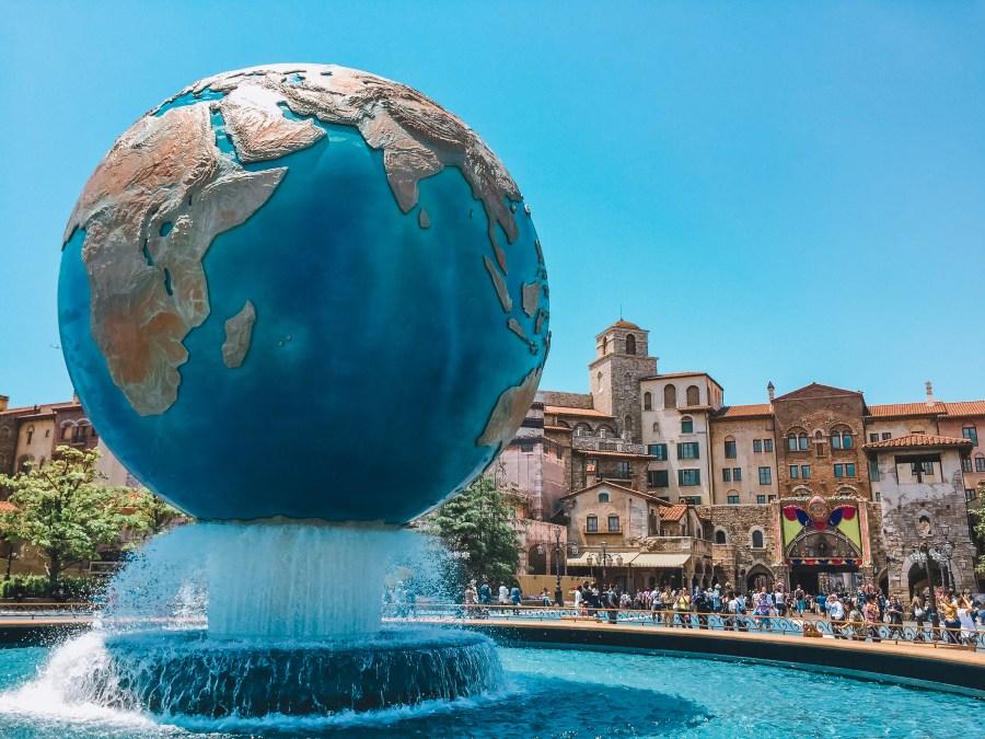 Disneyland Planung leicht gemacht: Tipps & Tricks für eure Disneyland Reise