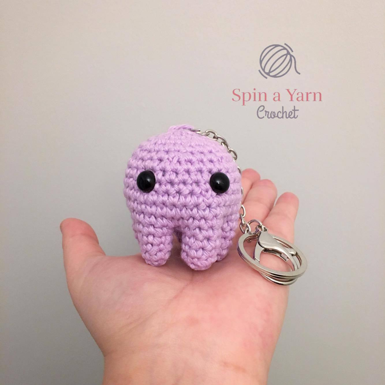 Julia jellyfish free crochet pattern spin a yarn crochet bankloansurffo Choice Image
