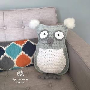 CROCHET PATTERN: Freddie Yeti kawaii yeti kawaii crochet | Etsy | 300x300