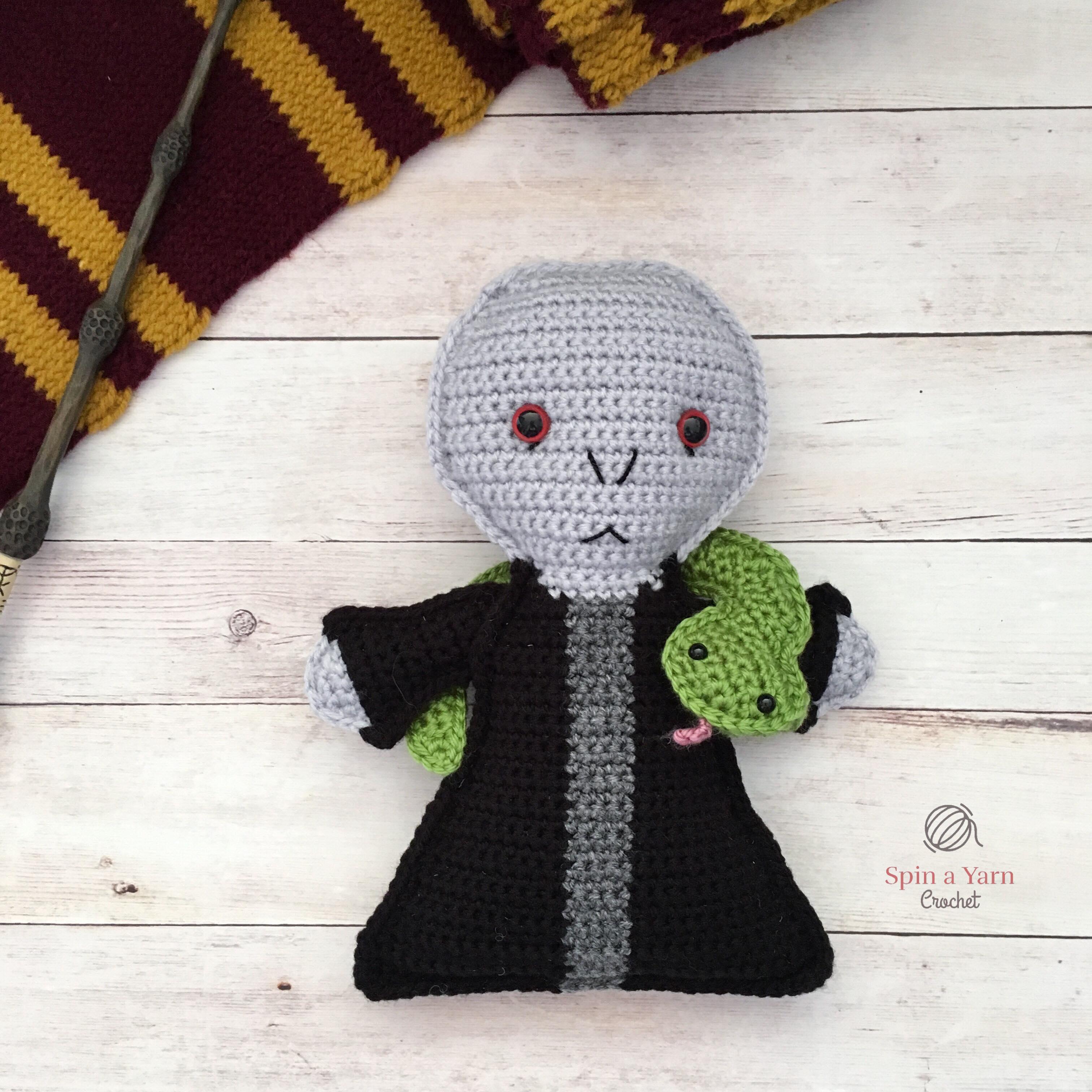 Pin en crochet-patterns | 3024x3024