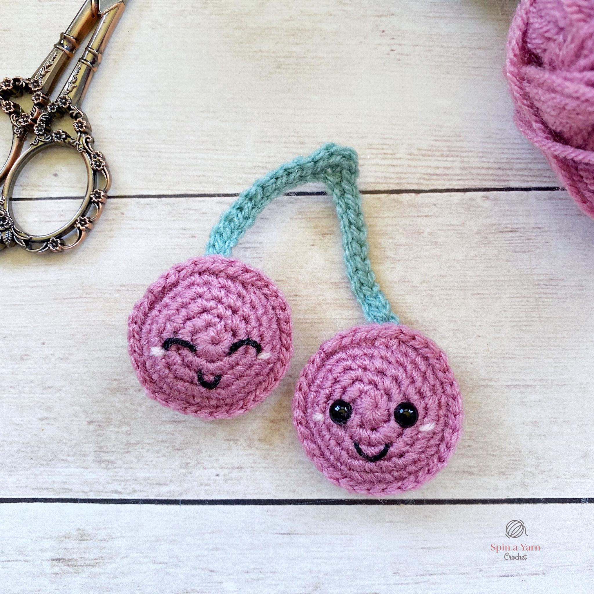 19 Free Amigurumi Crochet Patterns | AllFreeCrochet.com | 2048x2048