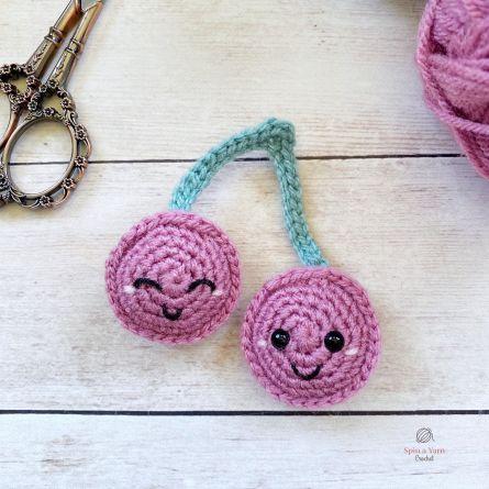 Free Crochet Pattern Baby Sneakers | 445x445