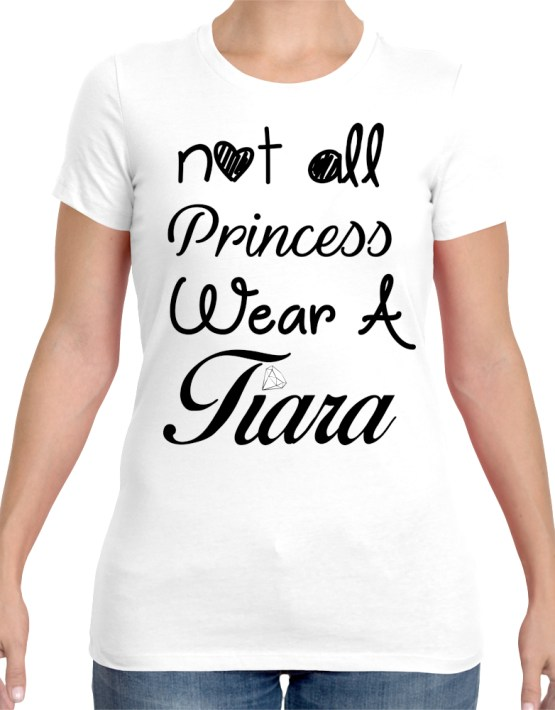 1499283891-not_all_princess_wear_a_tiara-final-bella-canvas--6004-11x14