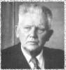 Herman Hoeksema (1886-1965)