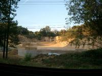 River Road quarry