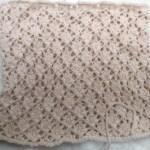 Piuma cashmere from Colourmart